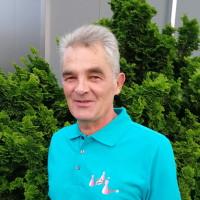 Daniel Künzler